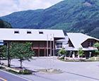 一般財団法人塩尻・木曽地域地場産業振興センター