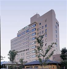 株式会社 クア・アンド・ホテル信州健康ランド